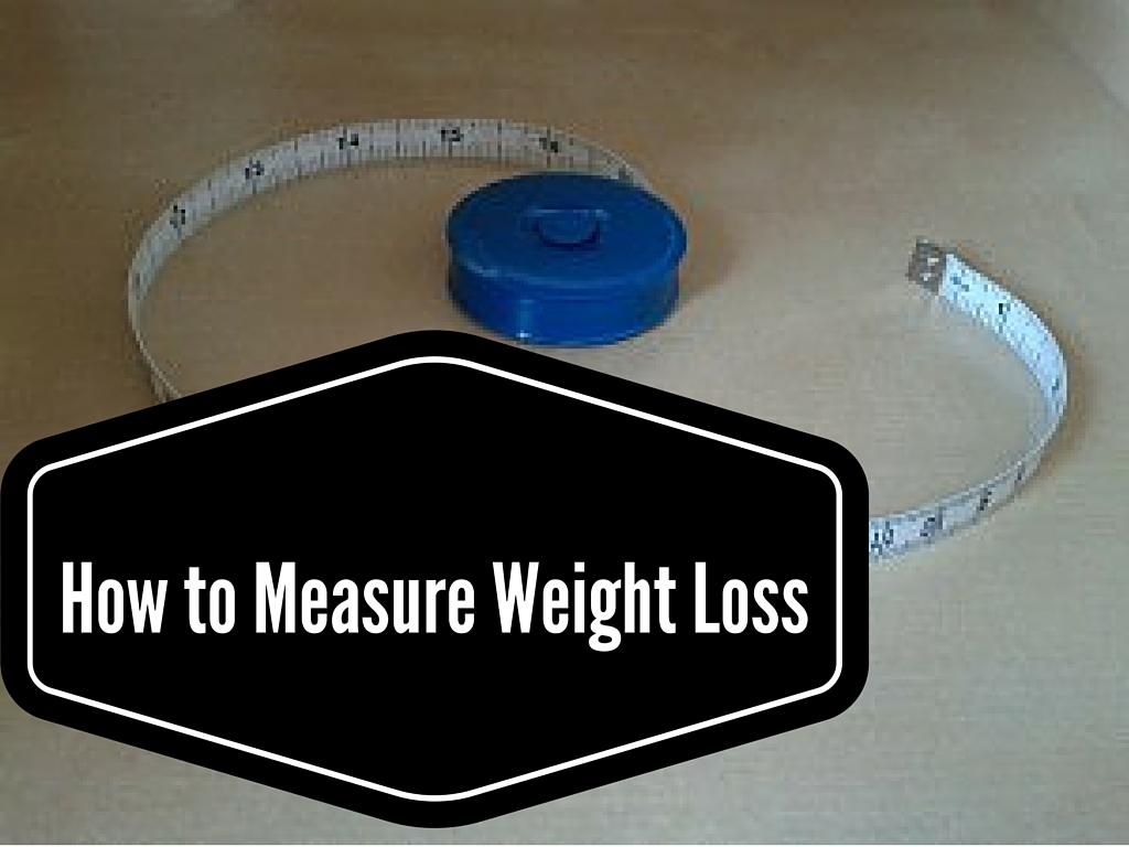 m113 track weight loss
