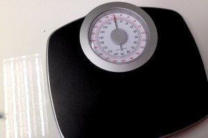 Weight Scale, fat loss, weight loss, pounds, kilograms