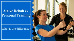 active-rehab-vs-personal-training