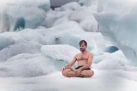 wim-hof-the-iceman