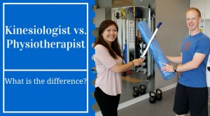 difference-between-kinesiologist-physiotherapist