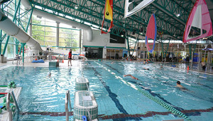 aquatic-exercise-therapy-burnaby