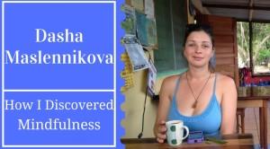Dasha-maslennikova-mindfulness