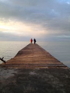 Mindfulness-dock-2