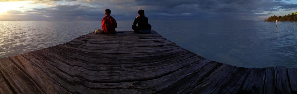 mindfullness-dock-1