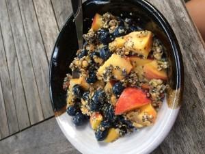 fruit-nut-bowl